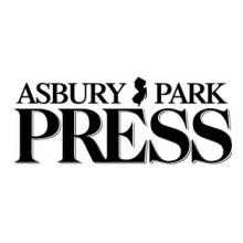 Asbury Park Press NJ   Jersey Shore & New Jersey News